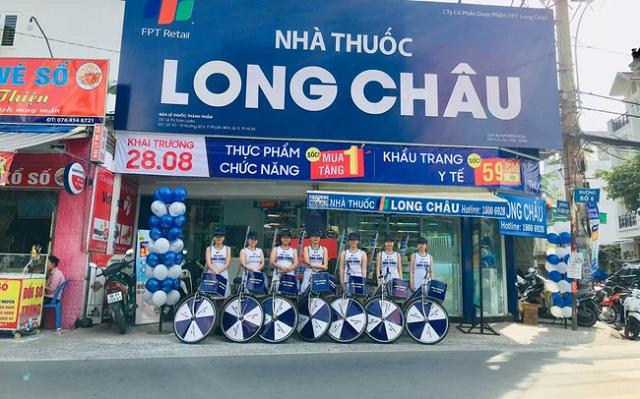 long-chau-8799-1630121602.png