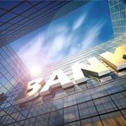 Cổ phiếu ngân hàng liên tục dò đáy, nhà đầu tư bao giờ mới 'về bờ'?