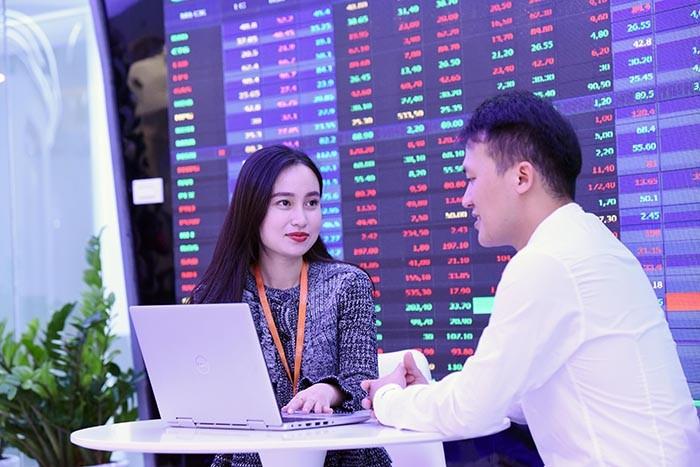 Nhận định thị trường ngày 30/8: Nối tiếp nhịp hồi phục kỹ thuật