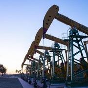 Trung Quốc khai trương khu thí điểm quốc gia về khai thác dầu đá phiến