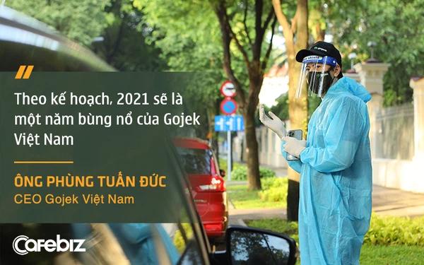 gojek-1-7973-1630209498.png