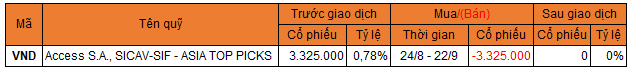 quy1-png48-9501-1630253417.png