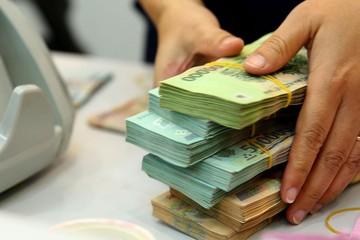 Đề xuất phạm vi cơ cấu nợ tới sau 3 tháng từ ngày Thủ tướng công bố hết dịch