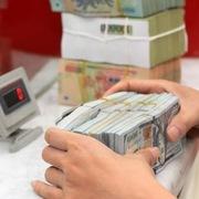 Điều chỉnh lãi suất tiền gửi dự trữ bắt buộc và những tác động tích cực