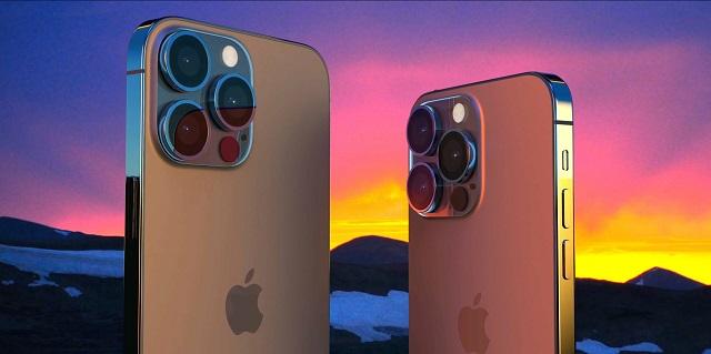 5-tin-don-iphone-13-co-the-ban-6504-2372