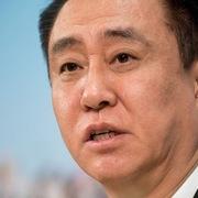 'Tỷ phú vay nợ' Trung Quốc khiến nhóm bạn giàu có phải trả giá đắt