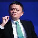 """<p class=""""Normal""""> <strong>Tài sản của Buffett gấp 2,37 lần nhà đồng sáng lập Alibaba, Jack Ma</strong></p> <p class=""""Normal""""> Tỷ phú Trung Quốc Jack Ma hiện sở hữu khối tài sản trị giá 43,9 tỷ USD, theo <em>Bloomberg Billionaires Index</em>. (Ảnh: <em>Bloomberg</em>)</p>"""
