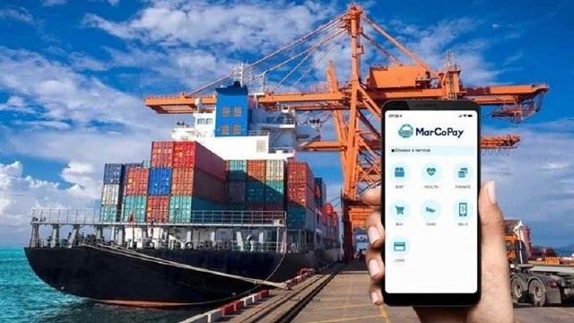 Startup Philippines ra ứng dụng e-money dành riêng cho các thủy thủ