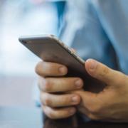 Nhà mạng 'ngó lơ' đề nghị giảm phí tin nhắn thương hiệu ngân hàng