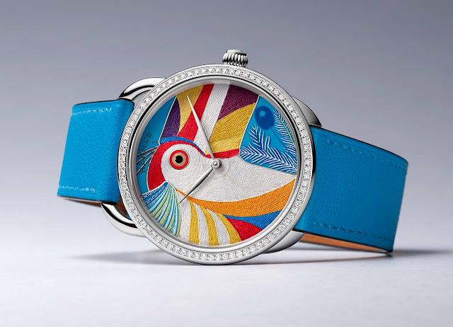 hermes-arceau-toucan-de-paradi-1607-7314