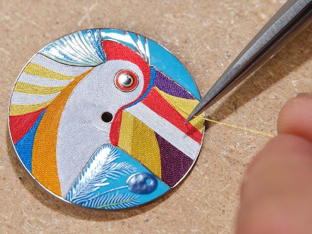 hermes-arceau-toucan-de-paradi-4216-3189
