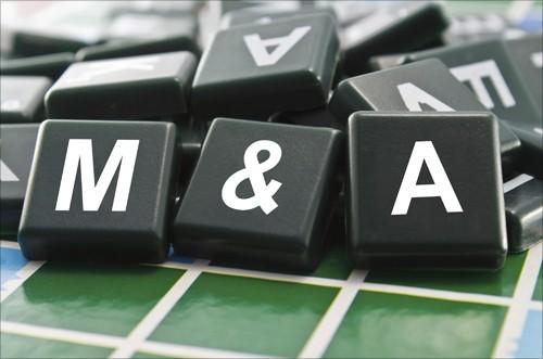 Savills: M&A bất động sản có xu hướng chậm lại
