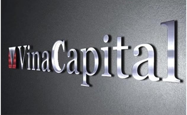 VinaCapital: Dự báo tăng trưởng GDP 4,8% là lạc quan hơn thực tế