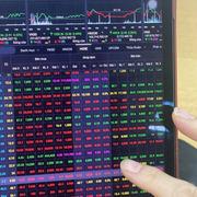 Nhiều cổ phiếu vốn hóa vừa và nhỏ vẫn bứt phá, VN-Index tăng điểm