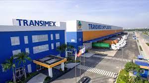 Transimex lãi tăng 23% sau soát xét
