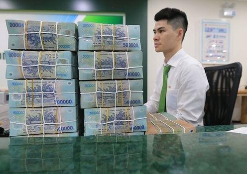 Lợi nhuận ngân hàng phụ thuộc một phần vào thu hồi nợ cơ cấu?