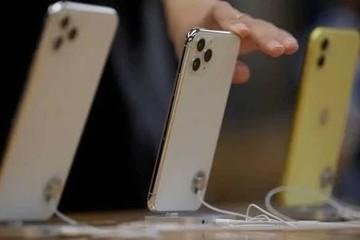 Bất chấp đại dịch, smartphone vẫn tăng trưởng mạnh, phân khúc cao cấp thậm chí tăng 116%