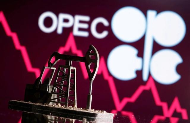 Kỳ vọng gì vào cuộc họp của OPEC+ ngày 1/9