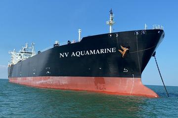 Thị trường khởi sắc, PVTrans, Hải An, Vosco đồng loạt mua và thuê thêm tàu