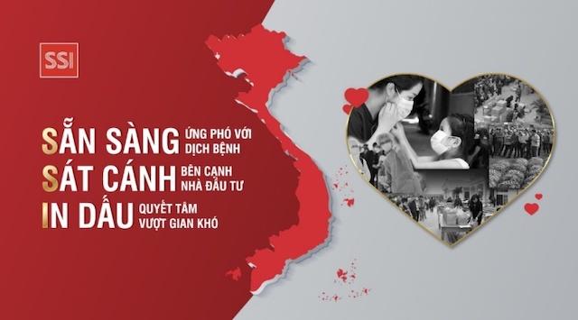 ssi-chung-tay-vuot-qua-dai-di-8531-9218-