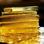 Gần 30% vàng xuất khẩu của Brazil là bất hợp pháp