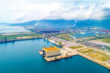 Hà Tĩnh đề xuất Chính phủ điều chỉnh hơn 1.160 ha đất sang làm công nghiệp, du lịch nghỉ dưỡng