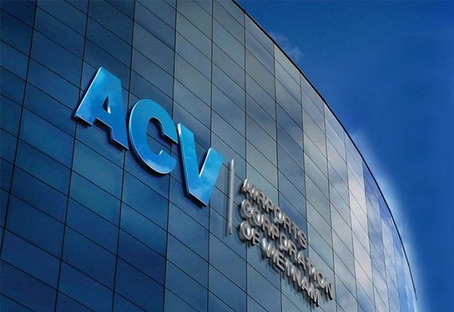 Lãi ròng ACV giảm hơn 169 tỷ đồng sau soát xét
