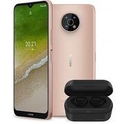 Lộ diện bản Nokia G50 hỗ trợ 5G