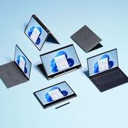 Người dùng sắp được nâng cấp miễn phí lên Windows 11