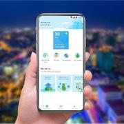 Startup 'mua trước, trả sau' của Indonesia gia nhập thị trường Việt Nam