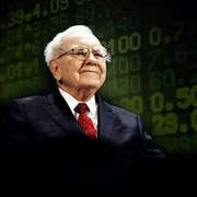 Nhìn lại 8 thập kỷ sự nghiệp đầu tư của tỷ phú Warren Buffett