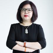 'Người có tài mở shop' thôi chức Phó Tổng giám đốc FPT Retail