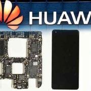 Điện thoại Huawei thay đổi thế nào sau lệnh cấm của Mỹ?