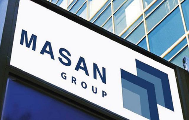 Nhóm quỹ đầu tư GIC muốn bán 19,5 triệu cổ phiếu MSN