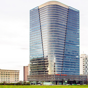 Petroland nhận một loạt ý kiến ngoại trừ từ kiểm toán