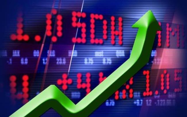 Dòng tiền tập trung vào nhóm vốn hóa vừa và nhỏ trong tháng 8, hàng loạt mã tăng trên 50%