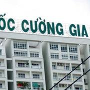 Kiểm toán nhấn mạnh về khoản nợ 2.900 tỷ đồng với Sunny Island liên quan dự án Phước Kiển của Quốc Cường Gia Lai