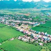 Sơn La sẽ có Khu bảo tồn hệ sinh thái nông nghiệp hơn 1.500 ha tại Mộc Châu