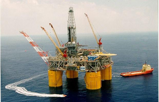 Chính quyền Joe Biden cho phép thăm dò dầu khí ở Vịnh Mexico