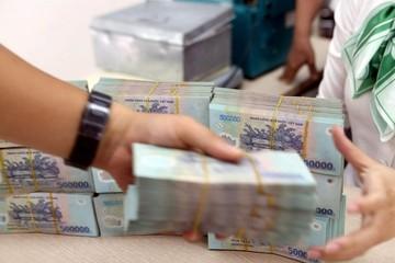 YSVN: Chú ý rủi ro từ lãi dự thu của ngân hàng