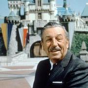 5 bài học từ thất bại tới thành công của Walt Disney