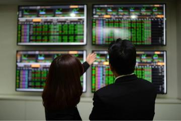 VNDirect: Định giá thị trường đã về mức hấp dẫn, VN-Index sẽ phục hồi trong tháng 9