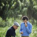 <p> Nông trại Mul rộng 50 mẫu, nằm cách thị trấn Grasse 4 dặm hiện đang được điều hành chính bởi con rể của ông Joseph – anh Fabrice Bianchi. Họ thường xuyên làm việc với các nông dân mỗi ngày. Ảnh: <em>Chanel</em></p>