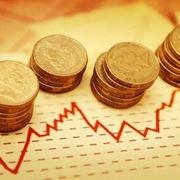 Điều gì khiến dòng tiền 'ồ ạt' chảy vào nhóm cổ phiếu vốn hóa vừa và nhỏ?