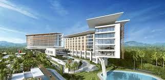 Bamboo Capital dự kiến chào bán gần 149 triệu cổ phiếu với giá 12.000 đồng/cp