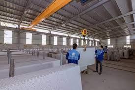 Chủ tịch Khang Minh bán 2 triệu cổ phiếu GKM tại vùng giá đỉnh