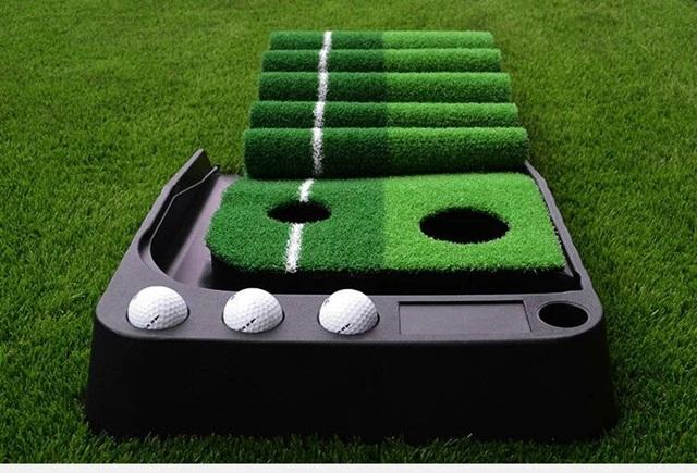 golf-putting-mat-mini-golf-put-7691-8711