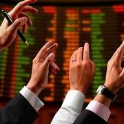 Cá nhân trong nước mua ròng 12.380 tỷ đồng trong tháng 8, mạnh thứ 2 kể từ đầu năm