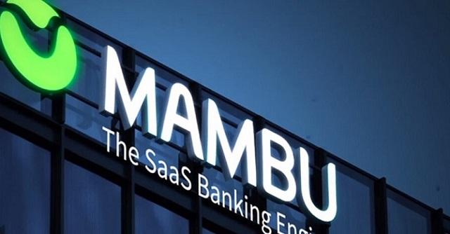 mambu-1975-1630570730.jpg