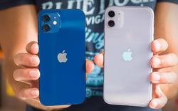 Hãy bán iPhone 12 của bạn ngay bây giờ nếu muốn tối ưu nguồn tiền mua iPhone 13
